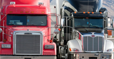 Importance of Driver Safety