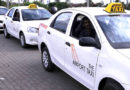 Choosing A Good Taxi Service in Ajax