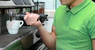 How to Compare Franchise Opportunities in Really Crowded Sectors