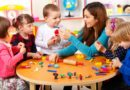 Are You Looking For The Best Childcare Service in Pickering?