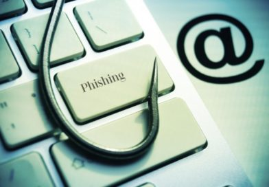 Minimize Phishing attacks with Fraudwatch International's Anti-phishing Protection Services