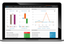 The Best Accounting Software for Accountants