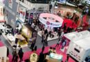 How to Leverage Social Media Interaction for Tradeshow Success
