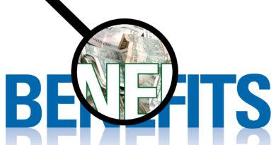 Workforce Management Benefits for Businesses