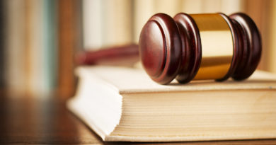 Never Forget to Keep Litigation Attorneys by Your Business – Larry Moskowitz Suggests