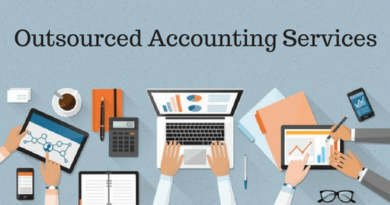 Why Your Business Requires Outsource Accounting Services