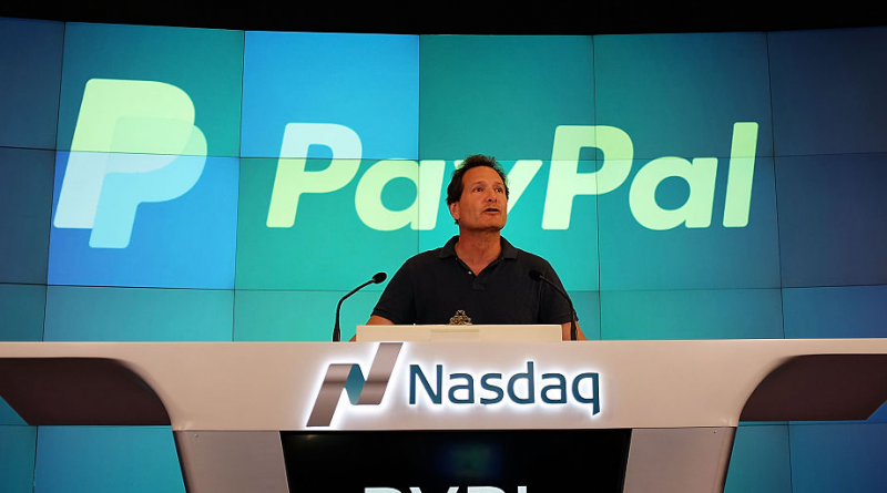 How To Invest Your Money In NASDAQ: FB