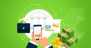 How Fintech Is Impacting SME Finance Sector in India
