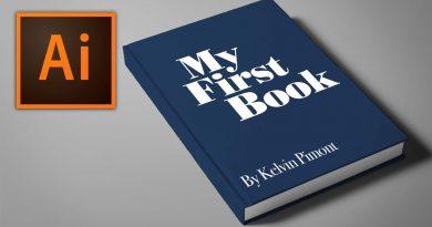 How to Design a Photo Book