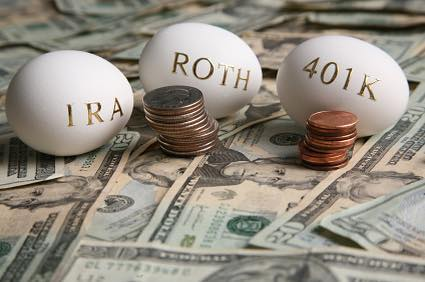 Setting Up For Retirement: Things You Must Have When You Retire
